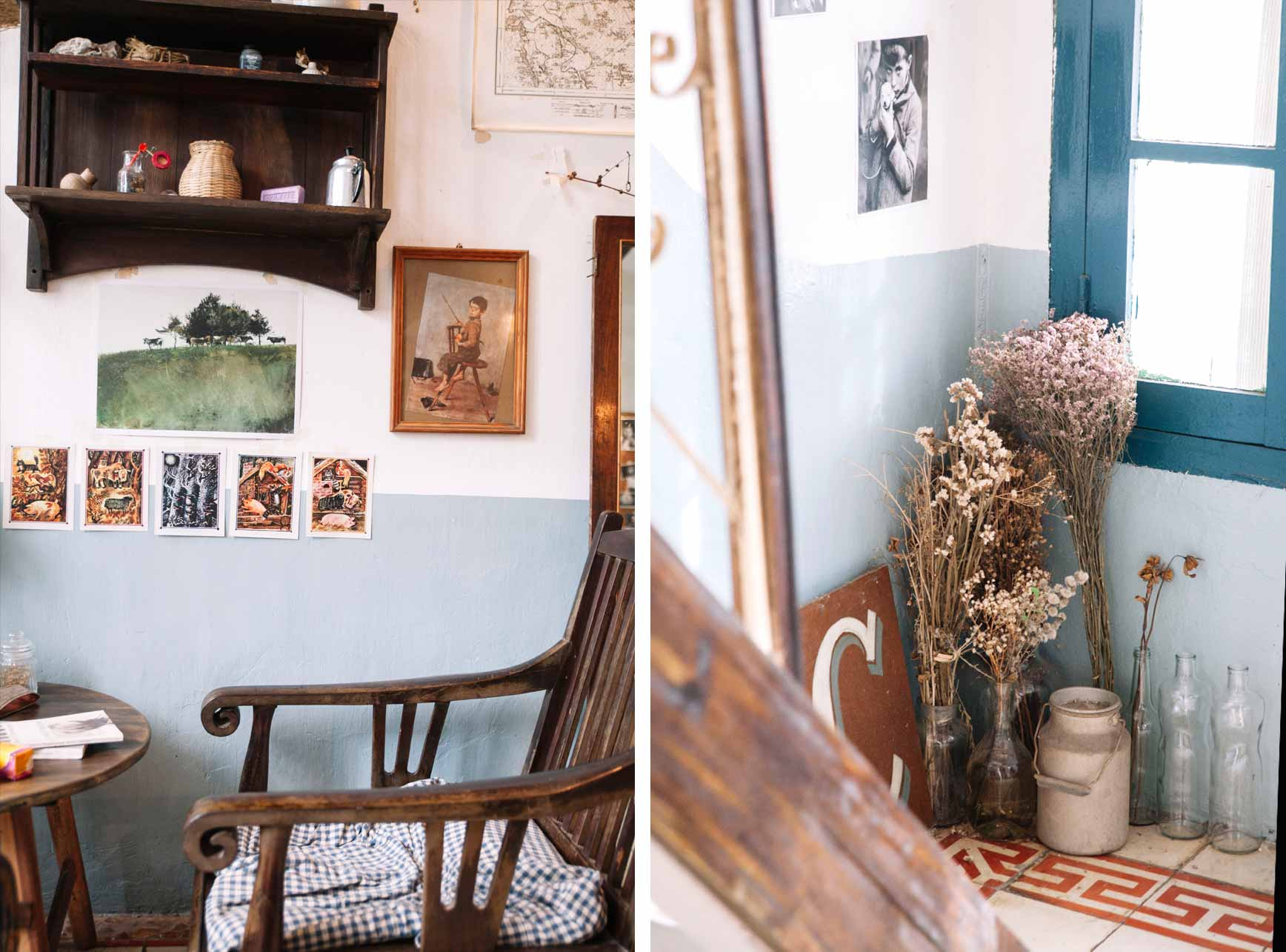 The-little-plan-cafe-Hanoi_2