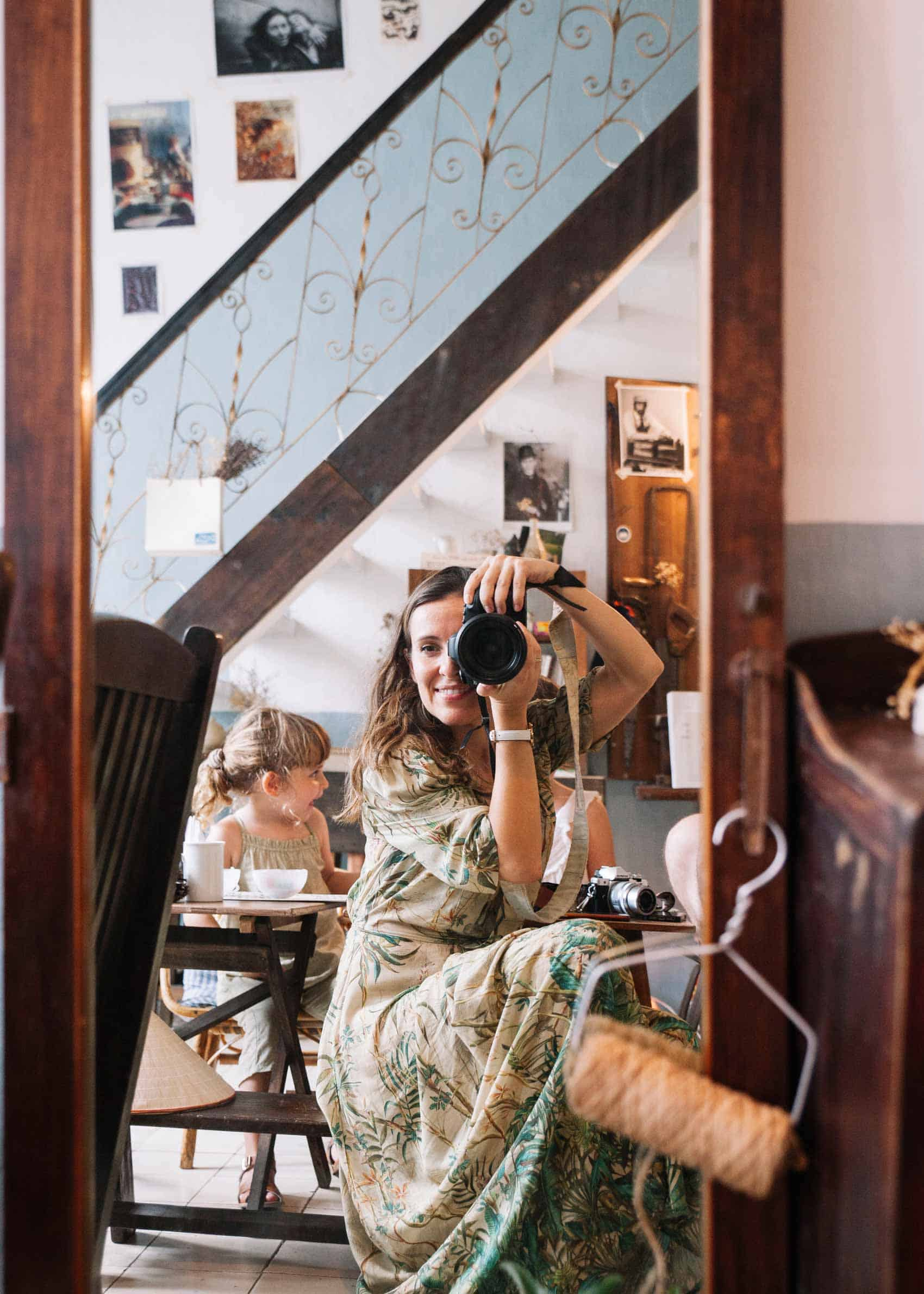 The-little-plan-cafe-Hanoi_3