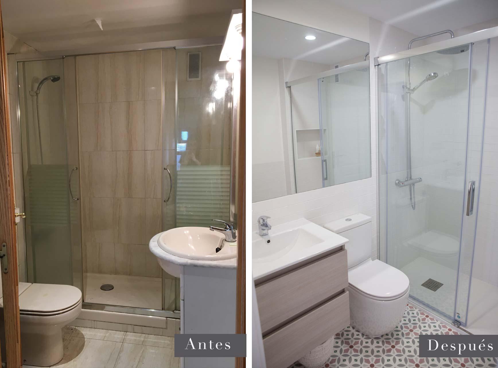 Reforma_baño_antes-y-despues