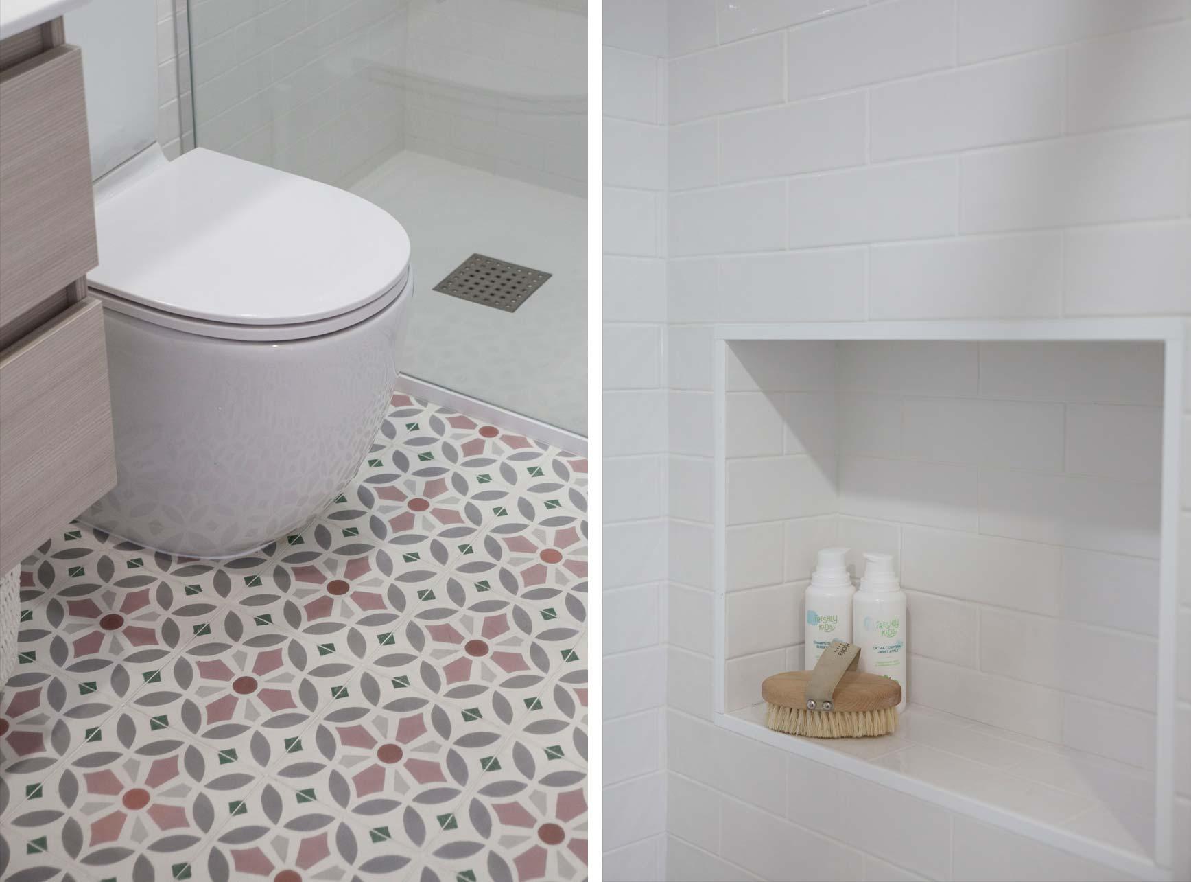 Reforma_baño_detalles