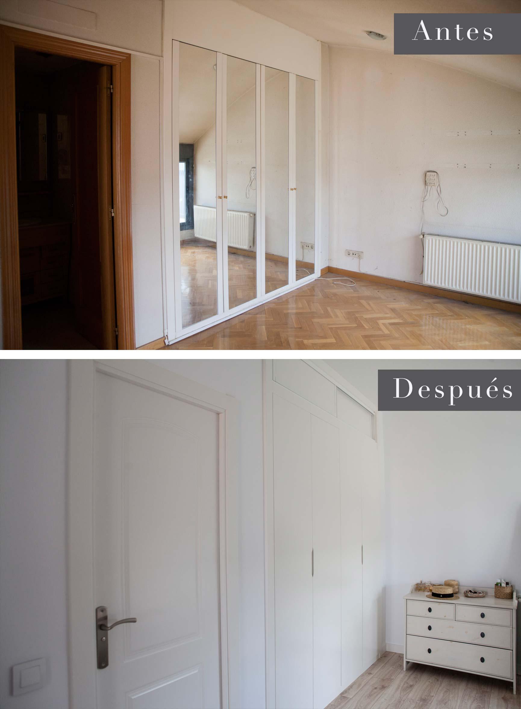 Reforma_habitacion_antes-y-despues