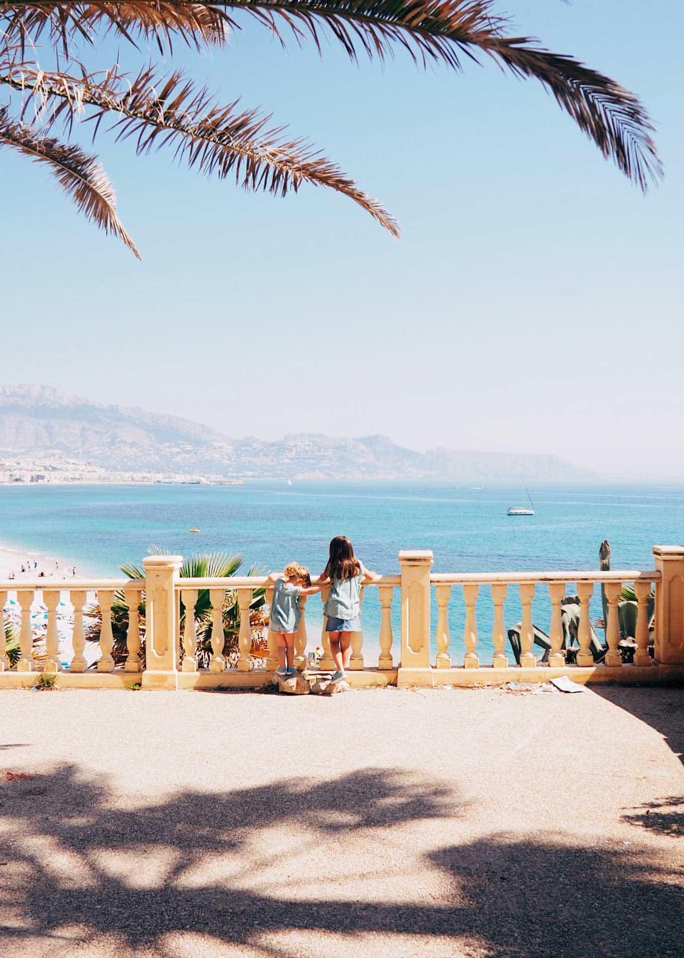 Costa-Blanca_Albir