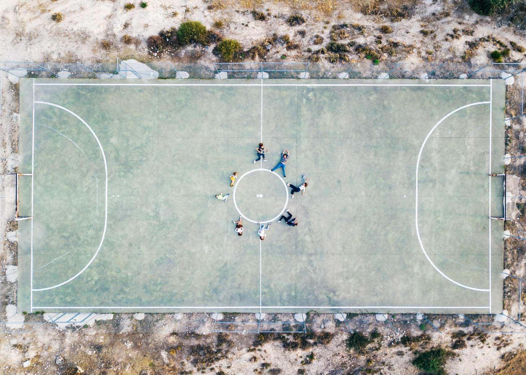 Dron_pista-futbol_2