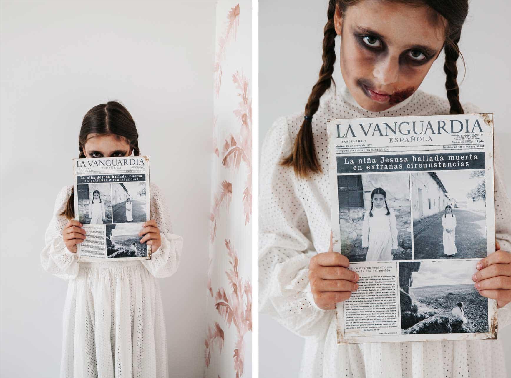 Halloween_niña_muerta_3