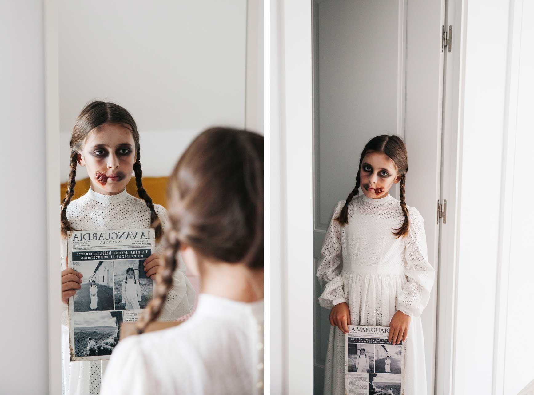 Halloween_niña_muerta_7