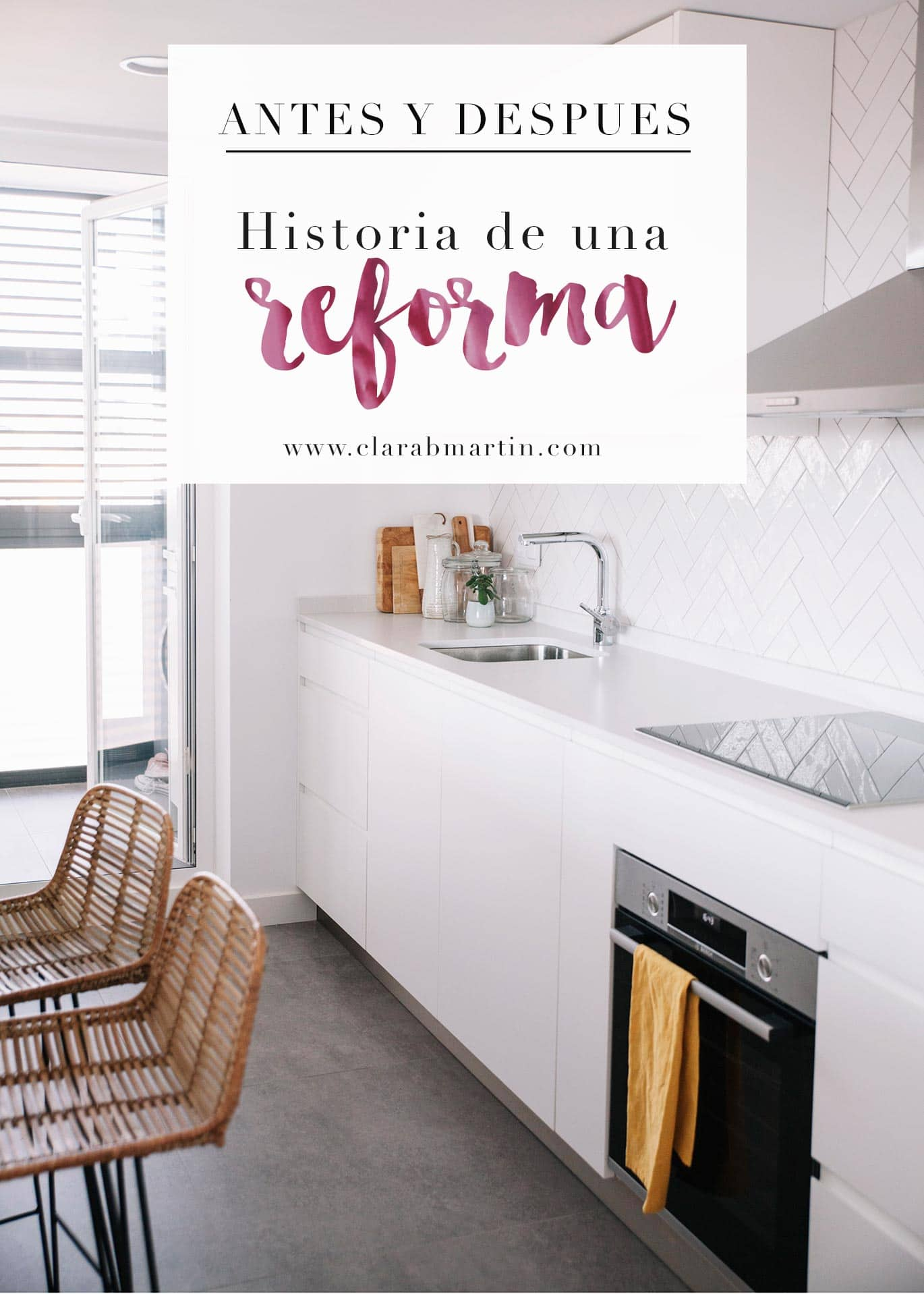 Historia-reforma
