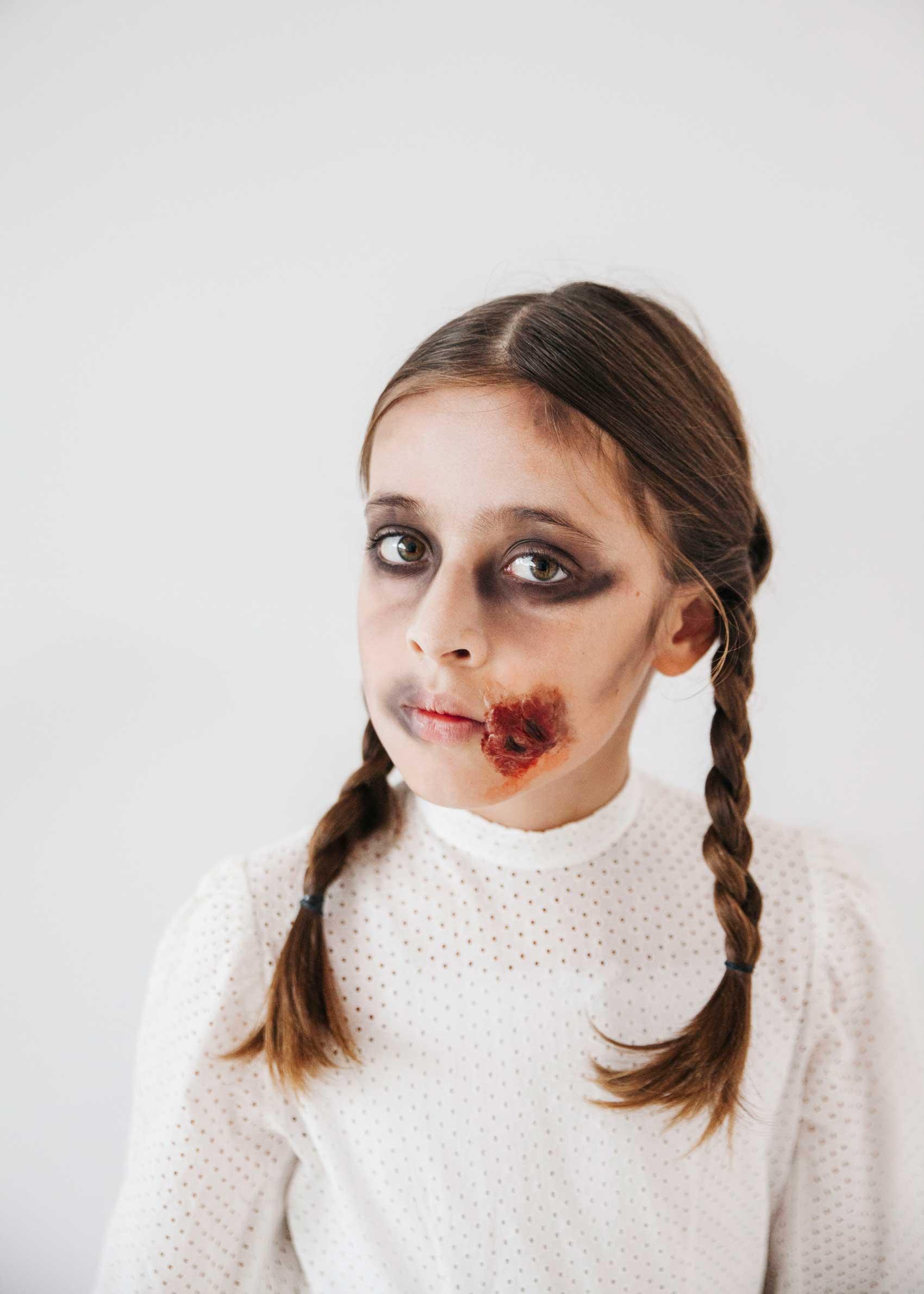 Maquillaje_niña_muerta