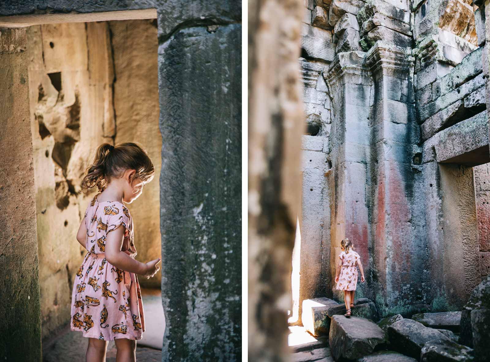 Angkor_with_kids