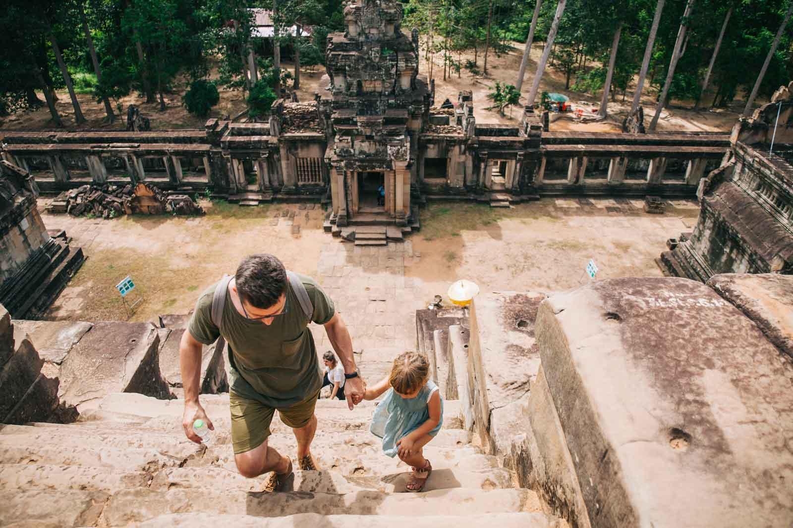 Camboya_292