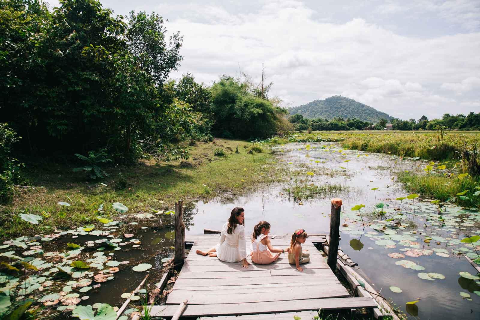 Camboya_326
