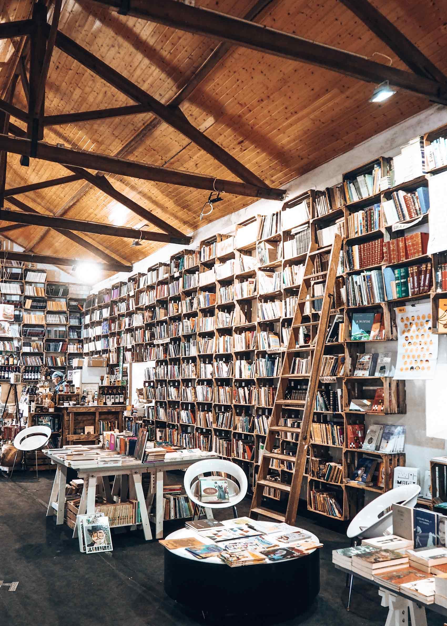 Obidos_libreria