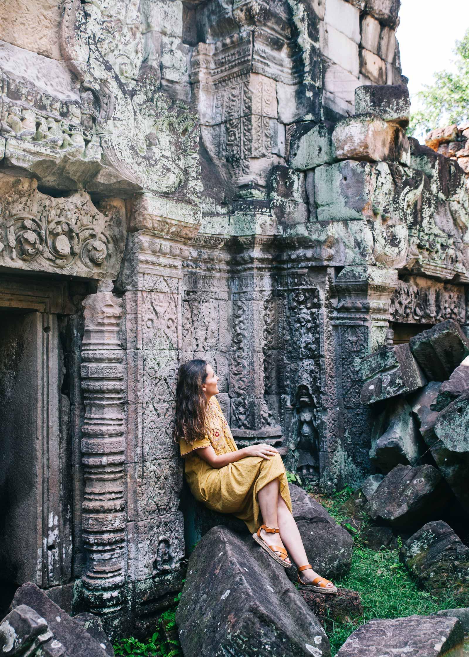 Camboya_040
