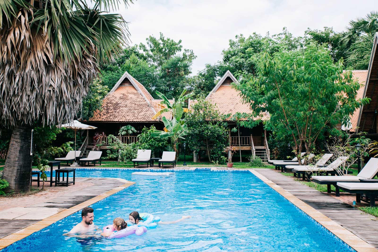 Camboya_344