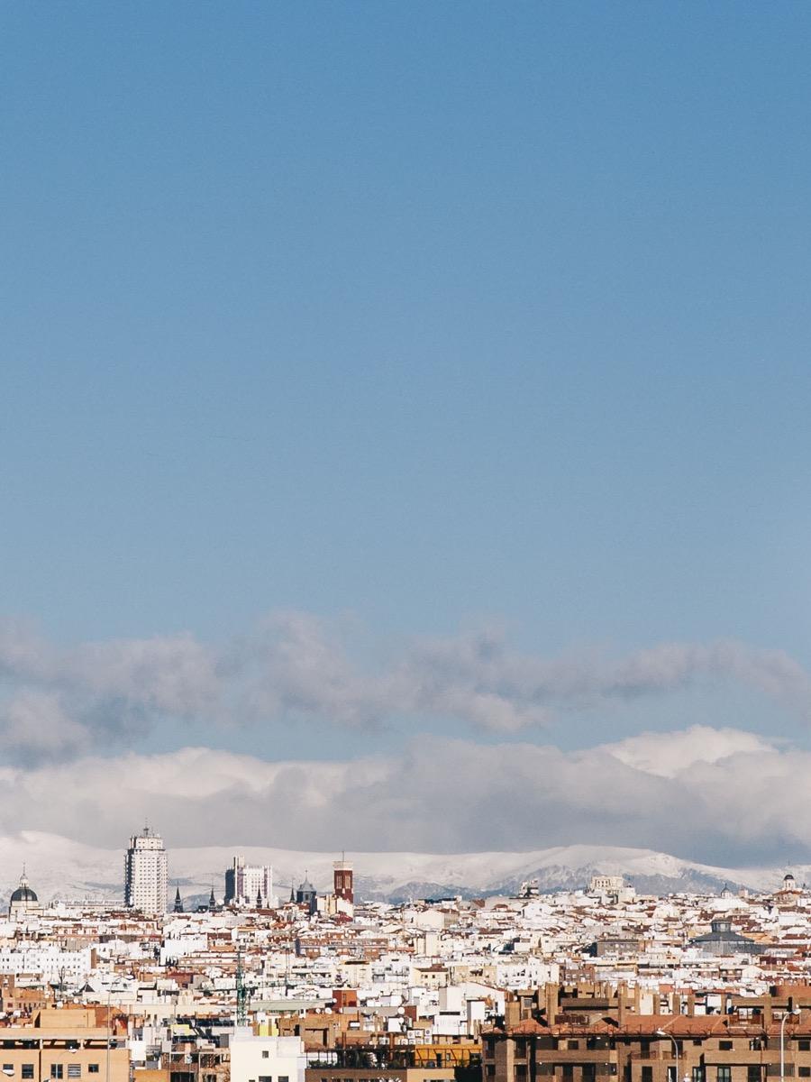 Parque Manzanares_004