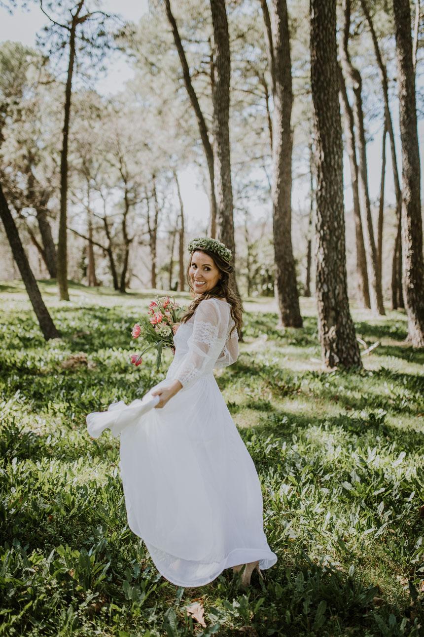 Shooting El Bosque Secreto Calidad Web-Natalia Ibarra-157-9I1A7713-