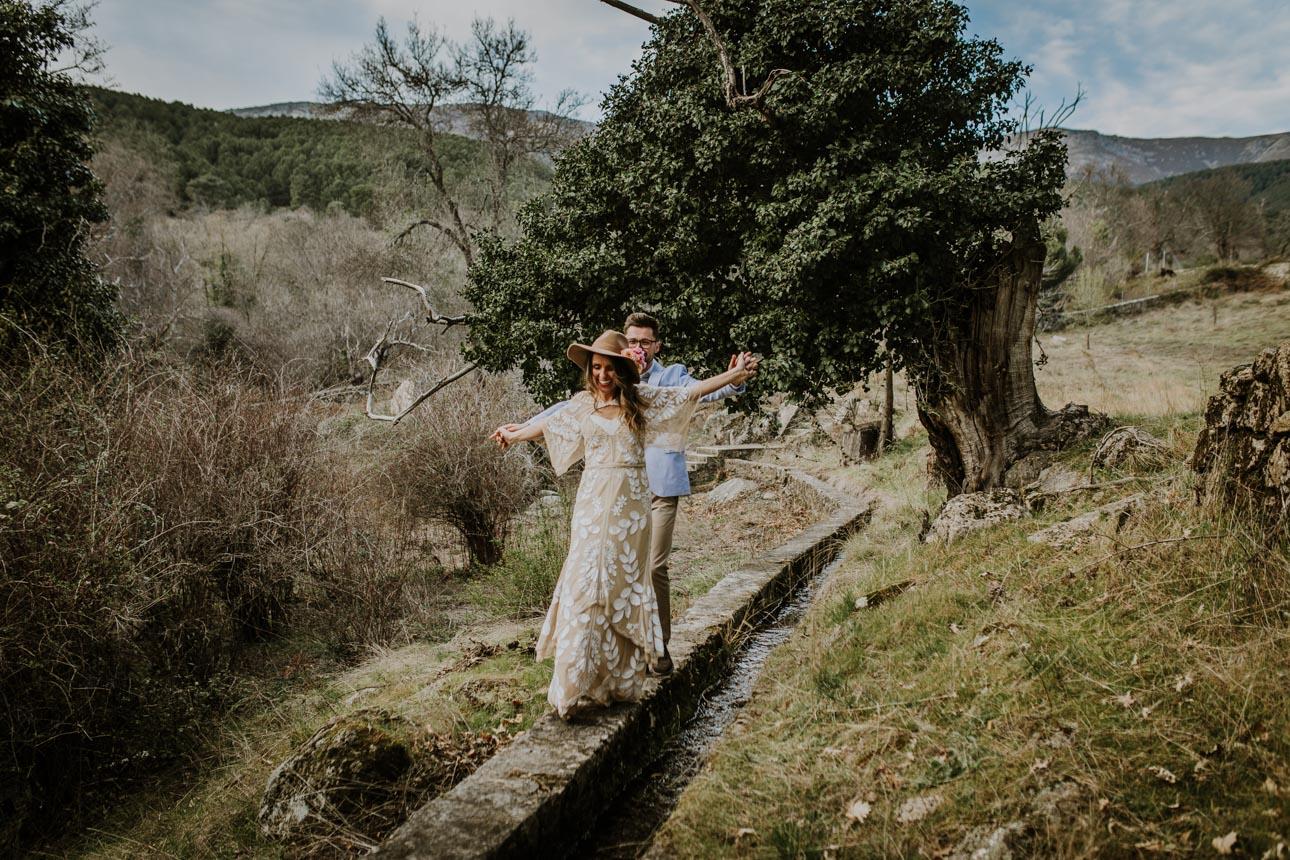 Shooting El Bosque Secreto Calidad Web-Natalia Ibarra-677-9I1A8574-