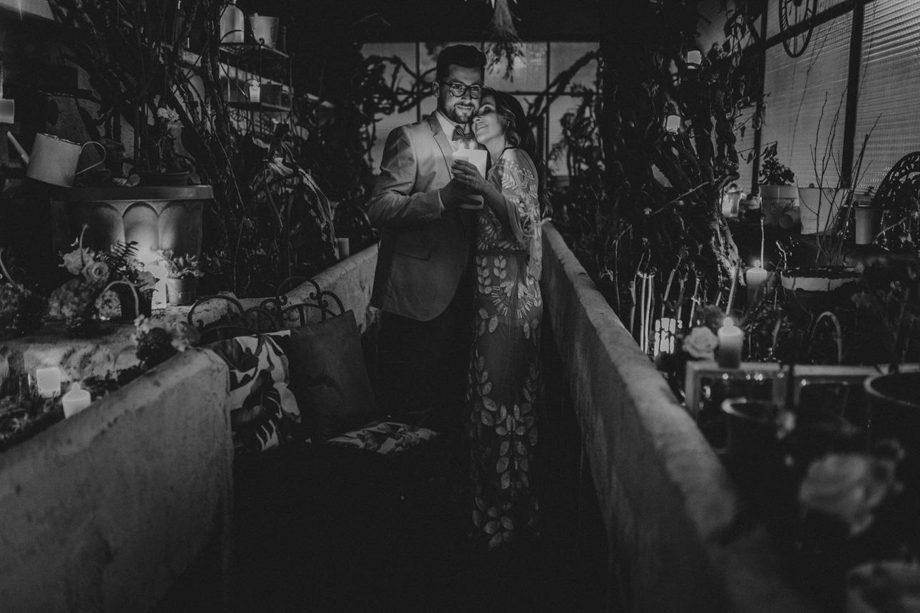 Shooting El Bosque Secreto Calidad Web-Natalia Ibarra-760-9I1A8775-