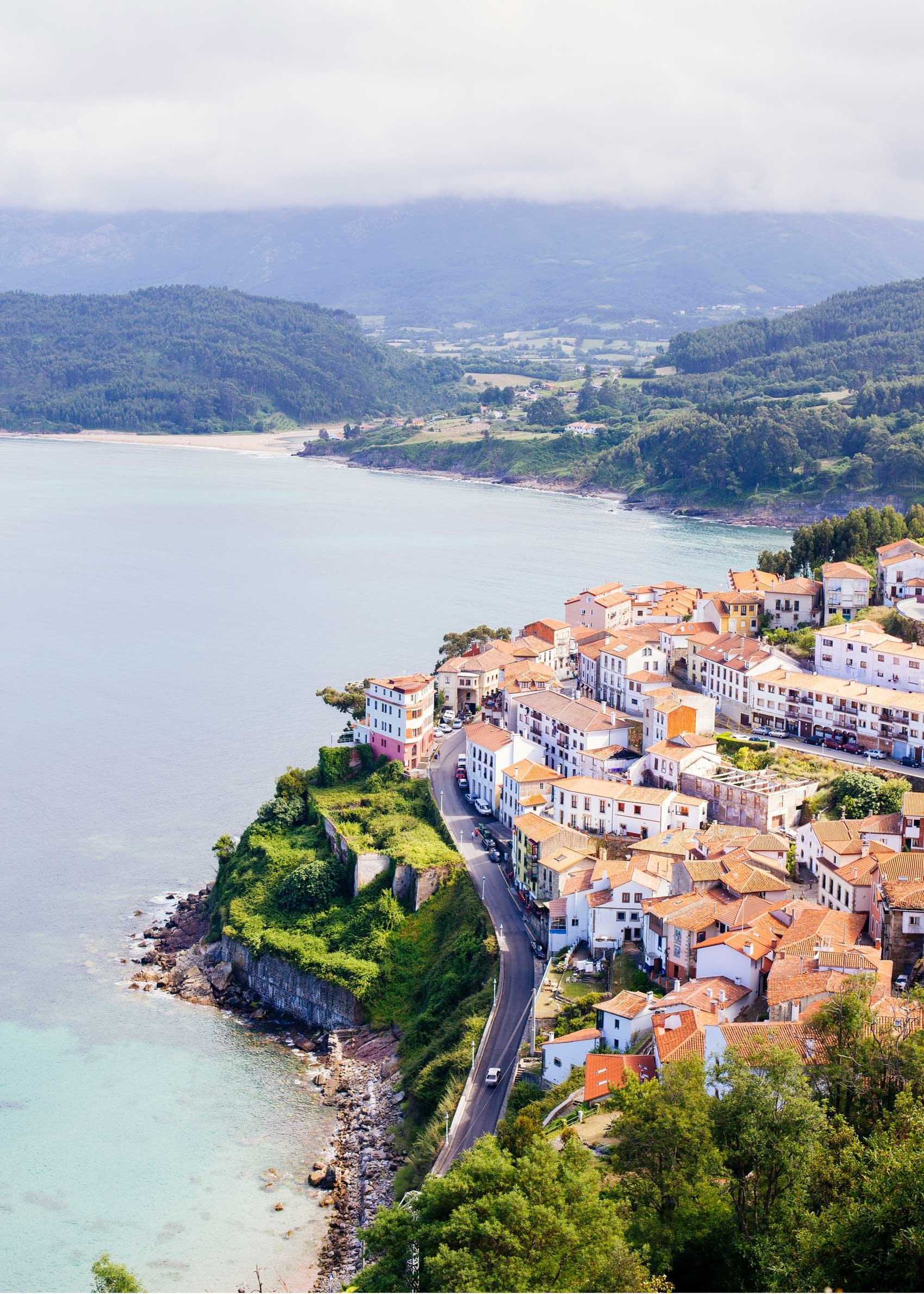 15 planes para enamorarte de Asturias