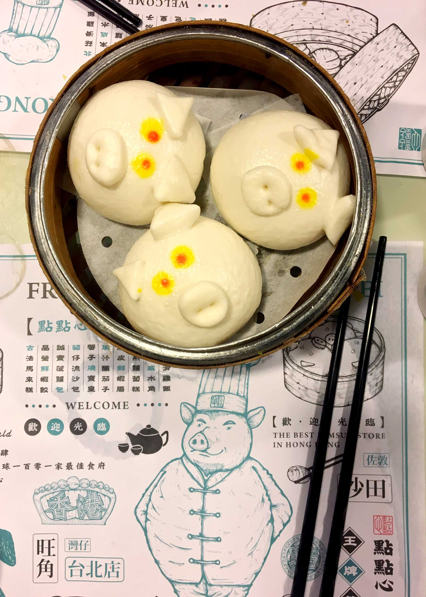 Hong_Kong_9