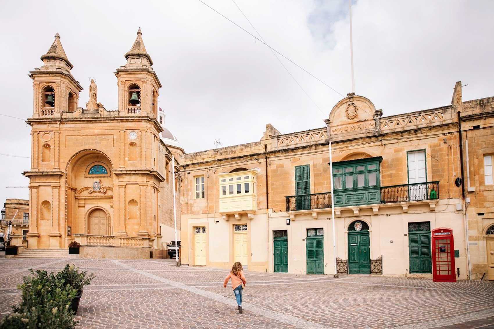 Malta_041