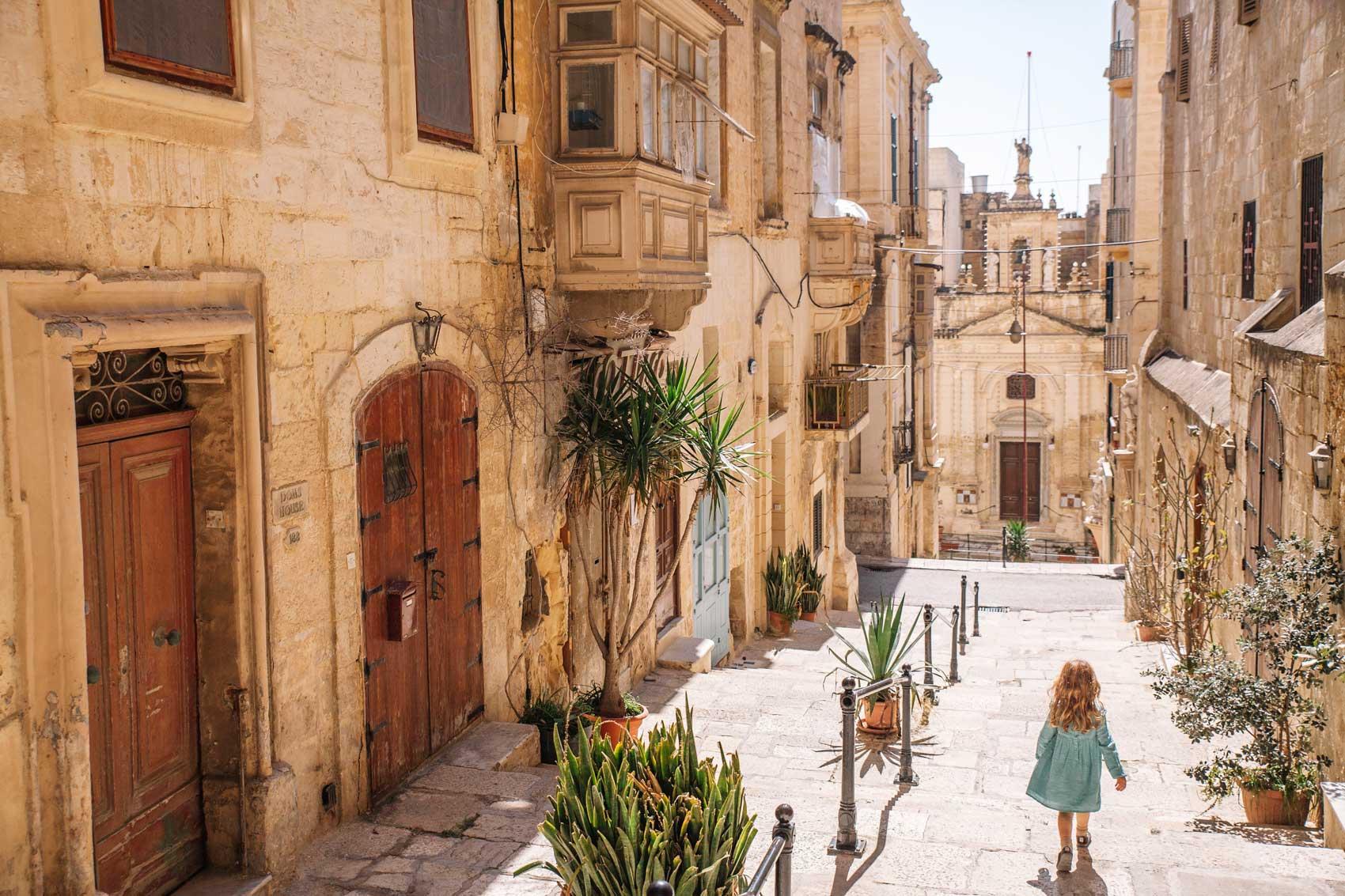 Malta_179