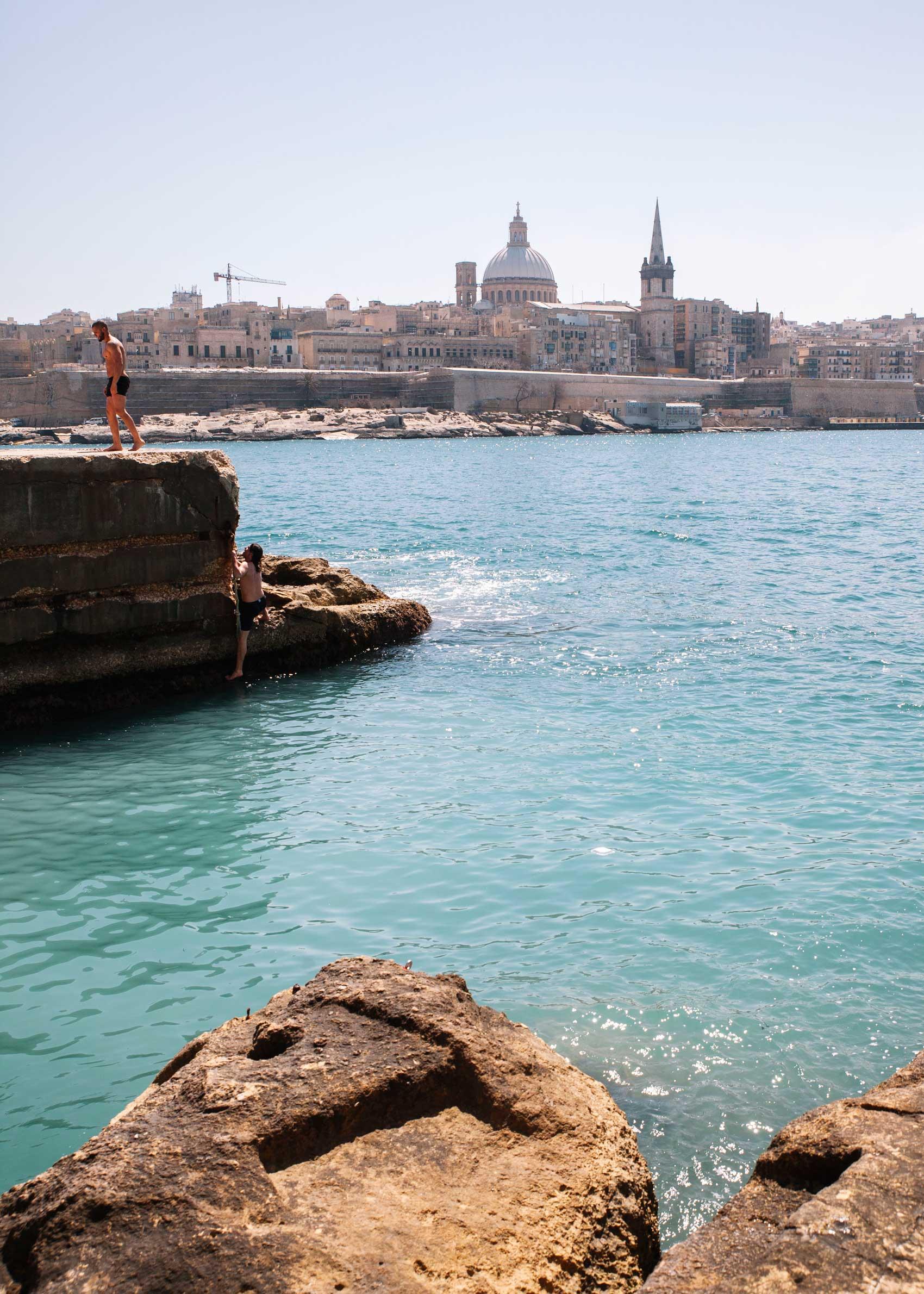 Malta_212