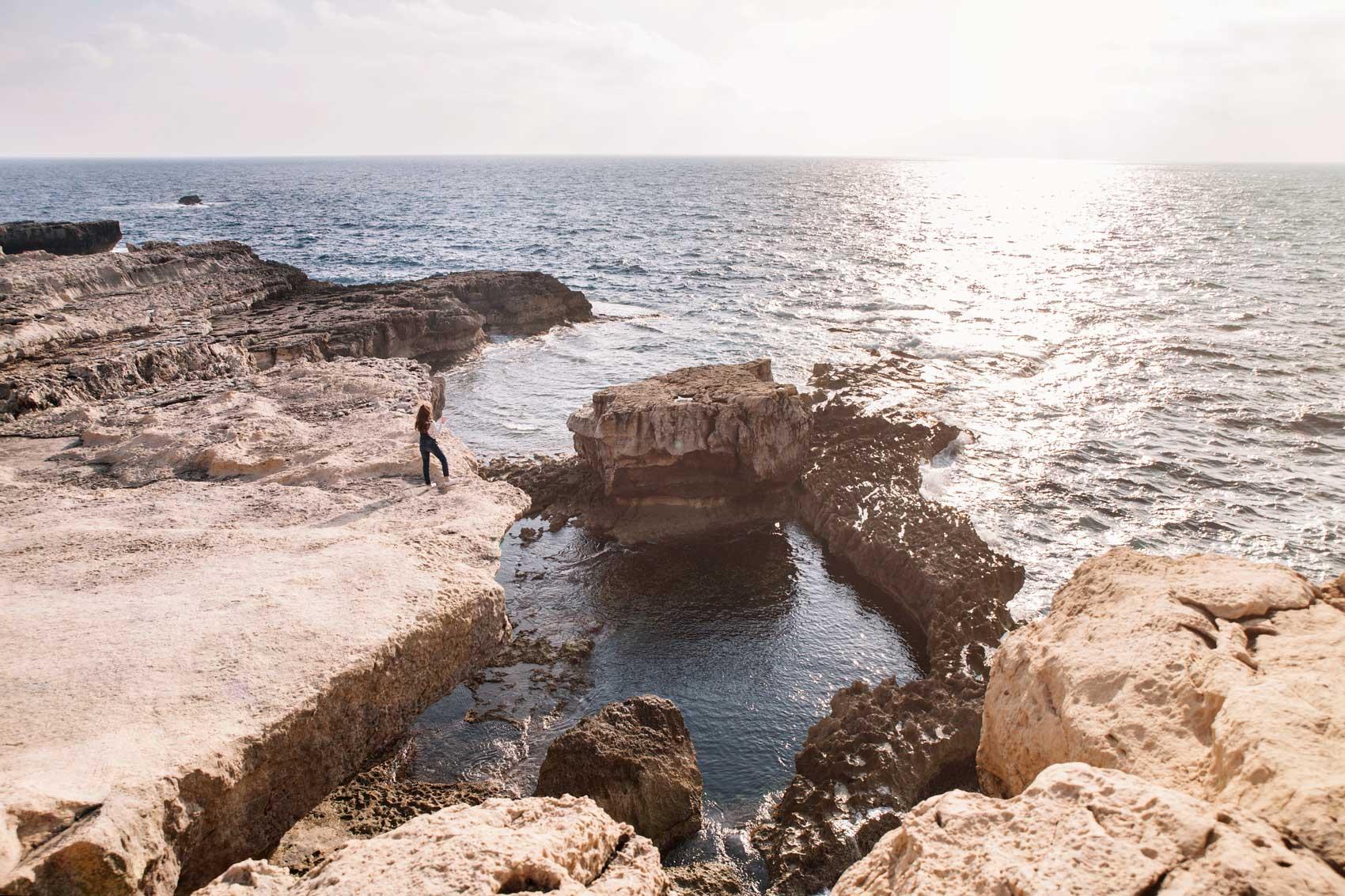 Malta_376