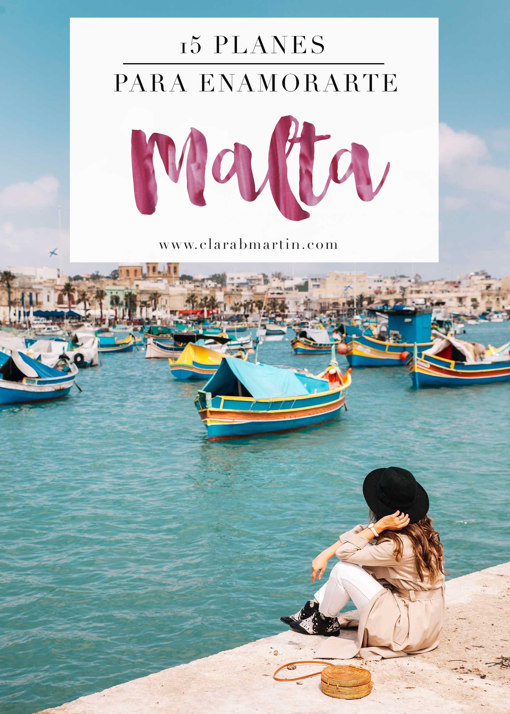 Malta_planes