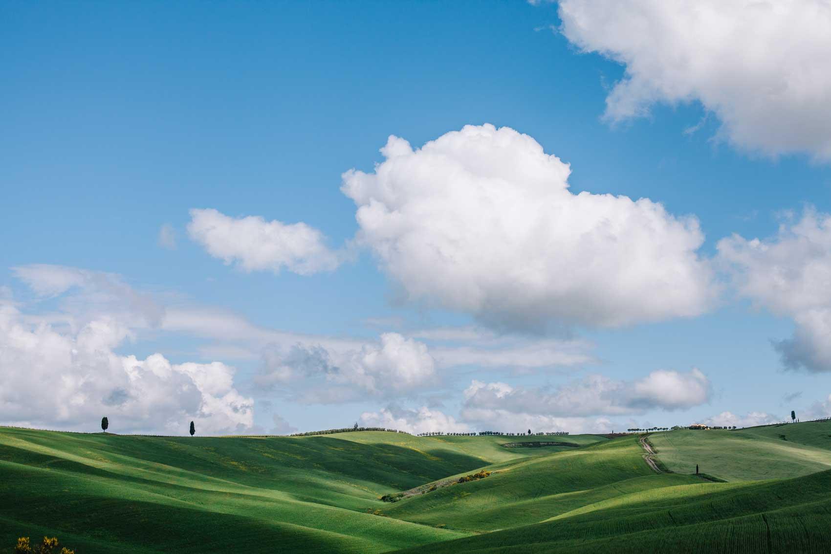 Toscana_claraBmartin