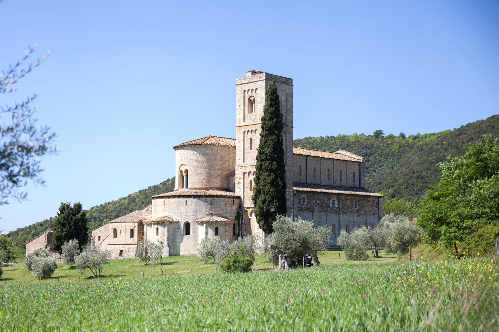 Toscana_claraBmartin_6