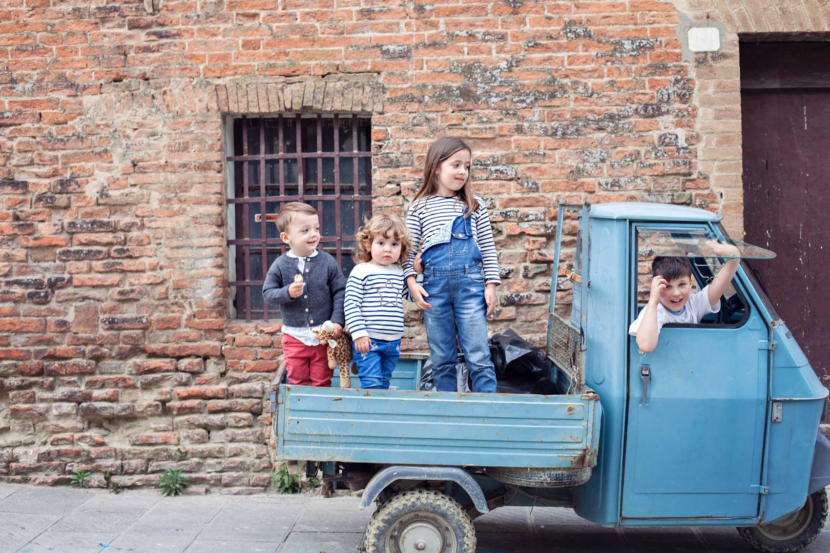 Toscana_niños