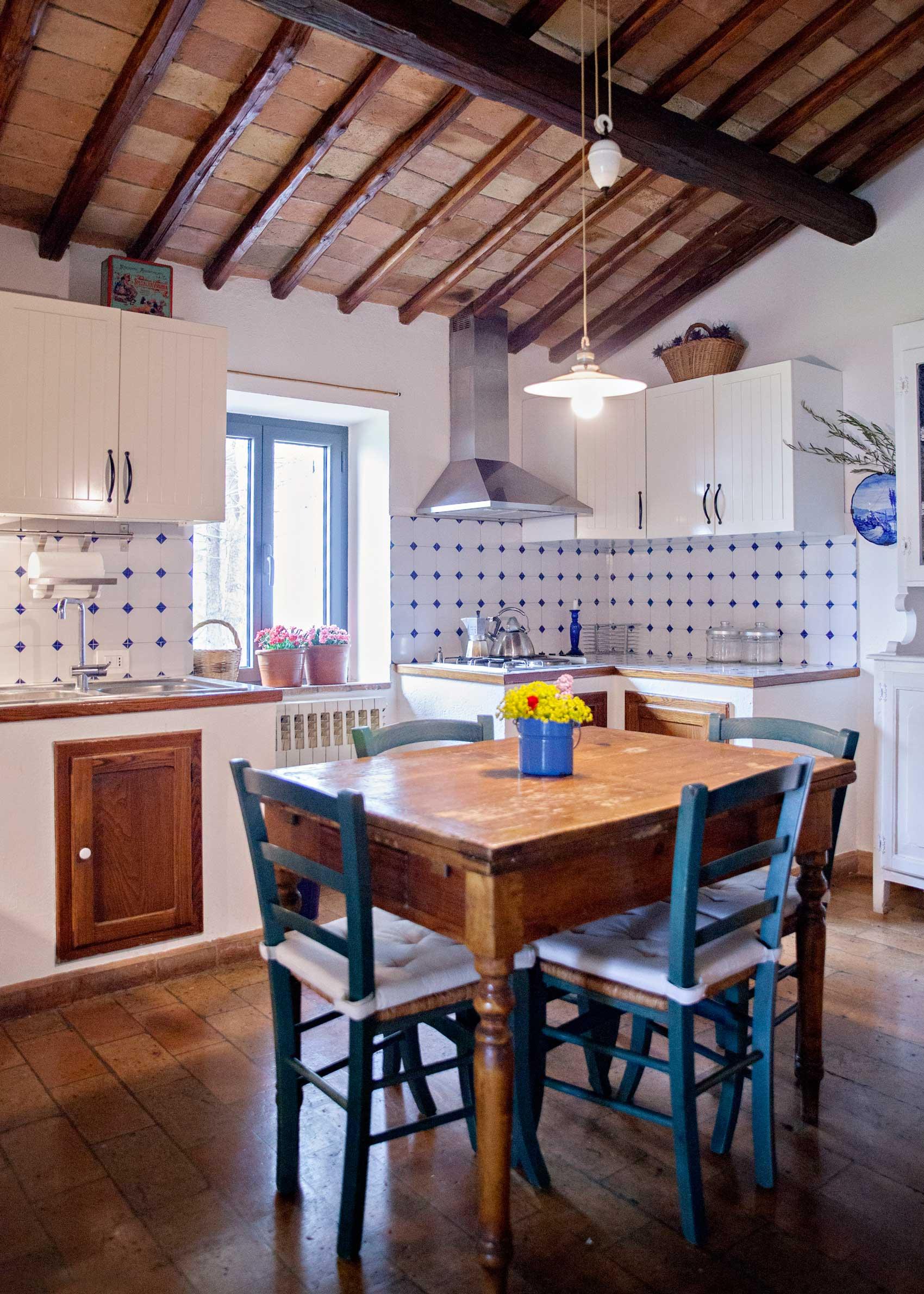 airbnb_toscana