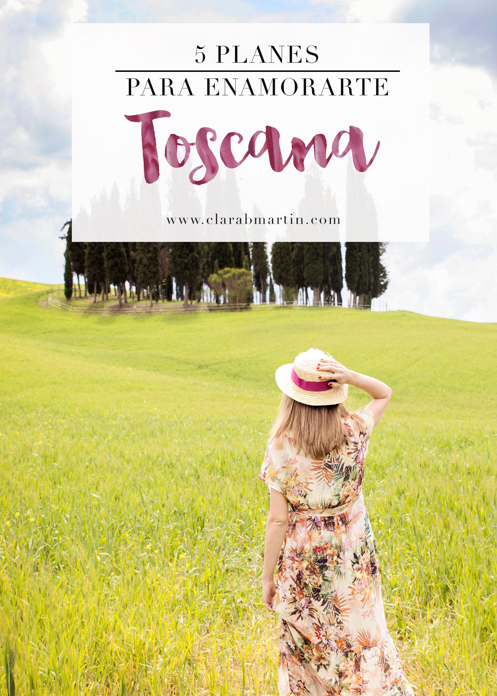Que_hacer_Toscana