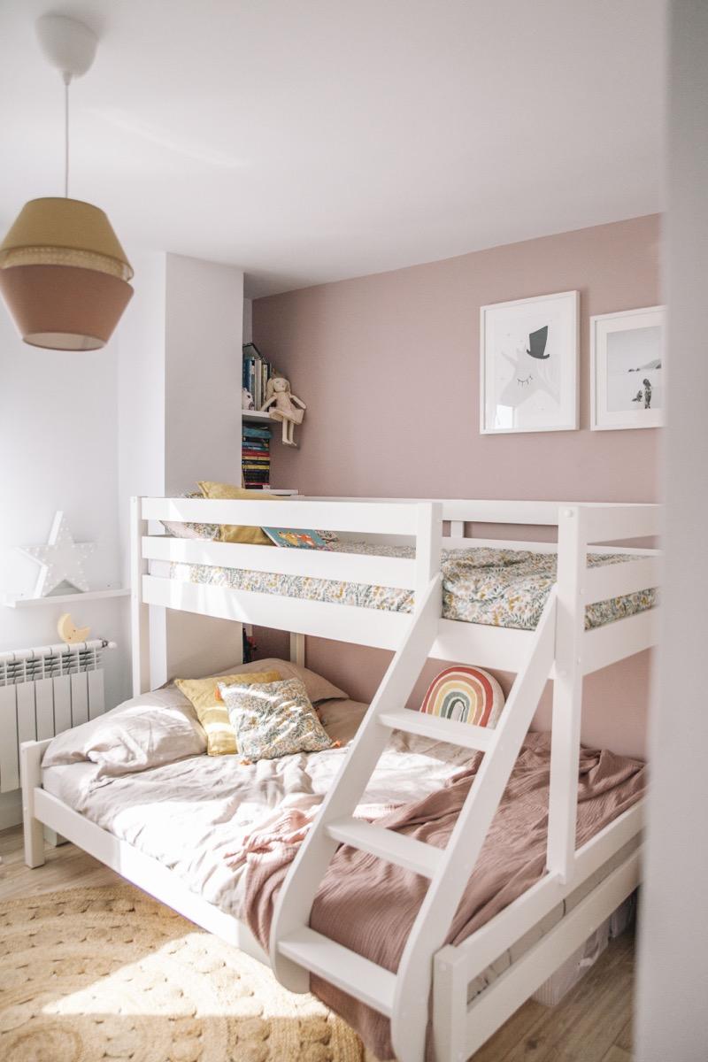 Habitación_Sofia&Olivia_44
