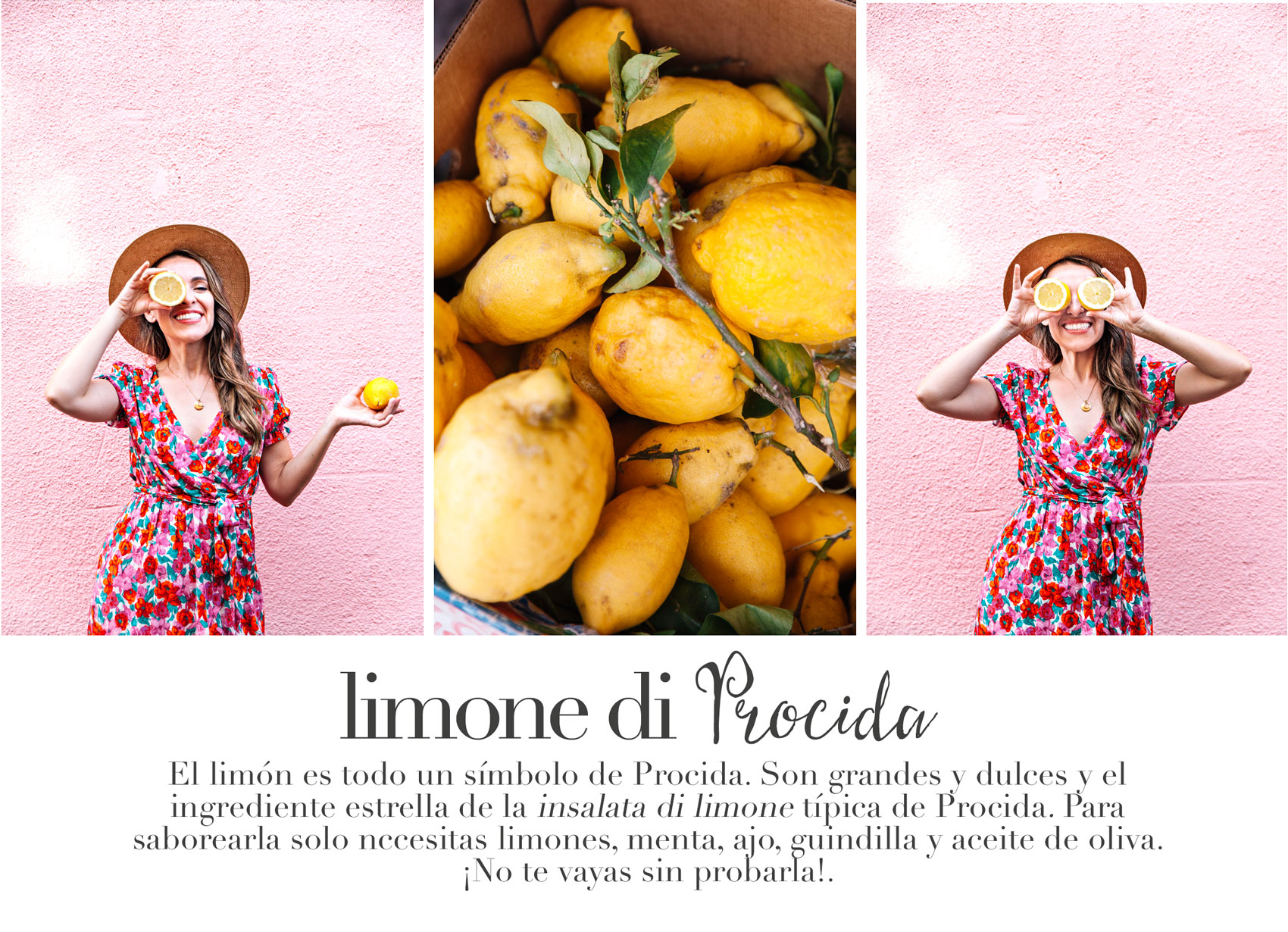 Limone-Procida_2