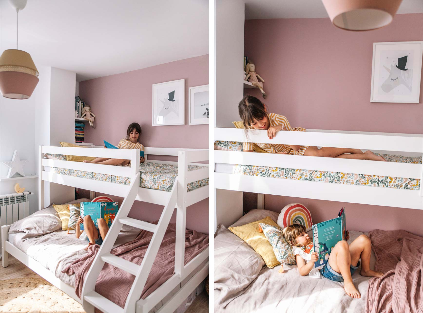 habitacion_niñas_3