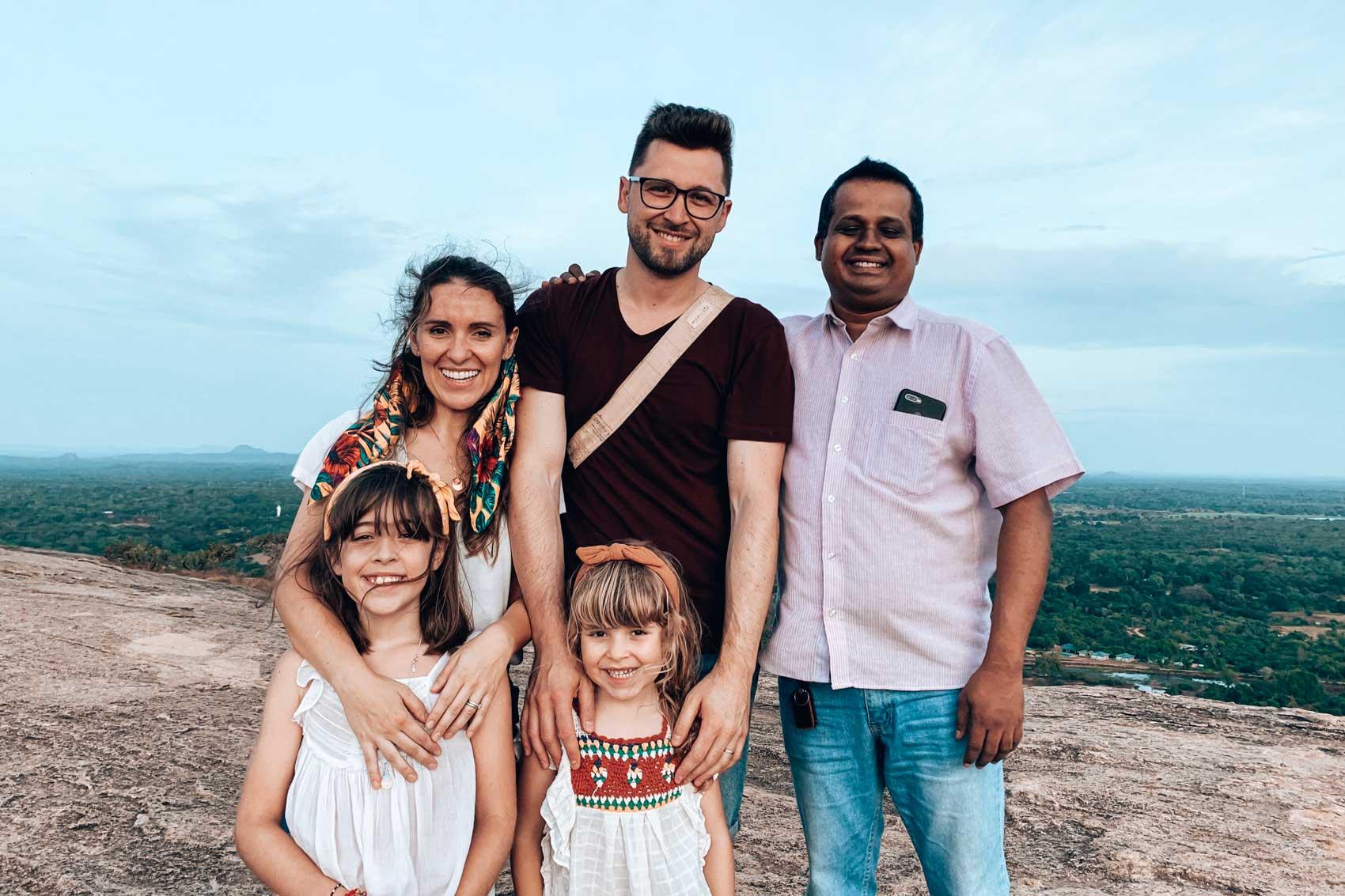 Sri-Lanka_2