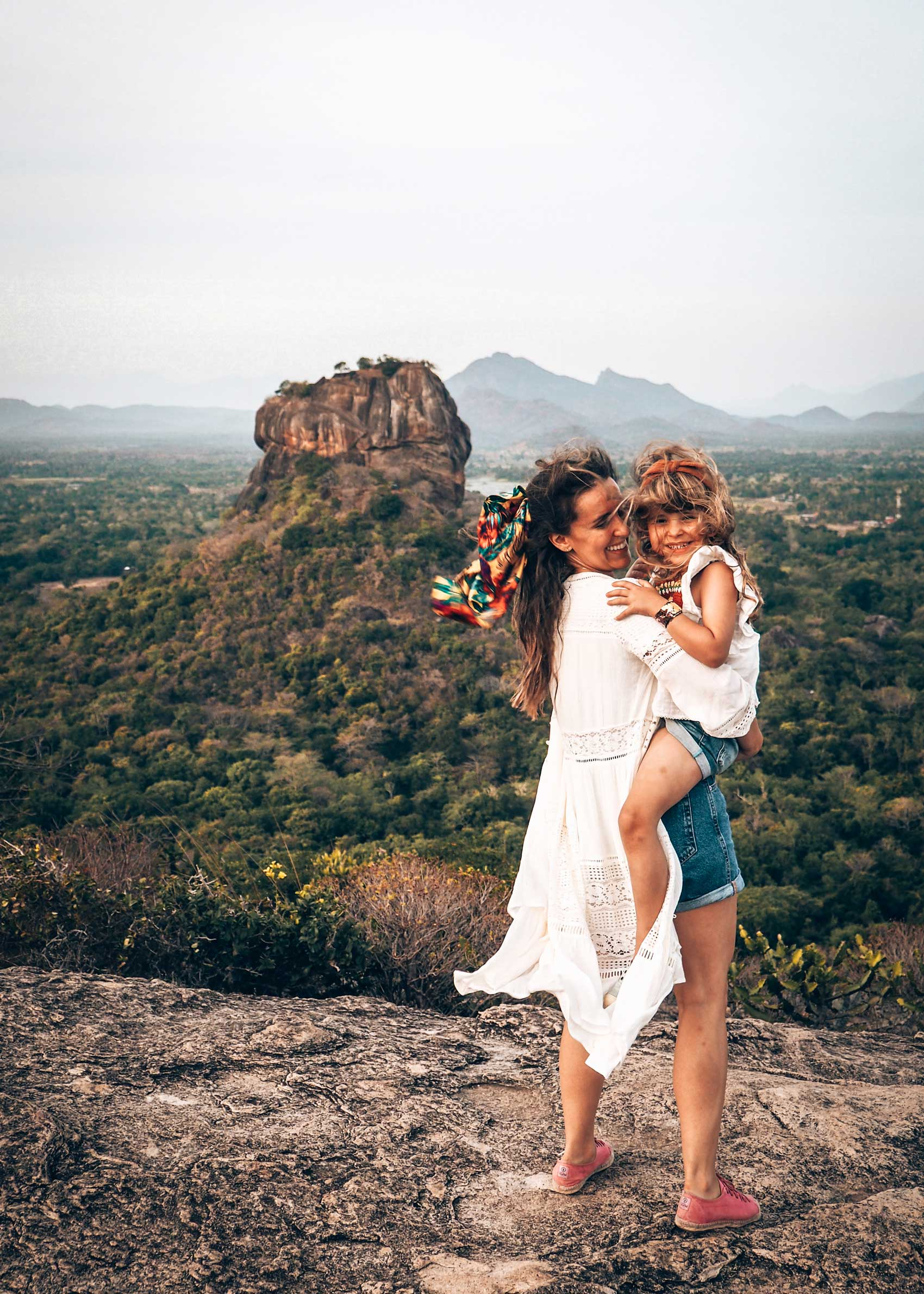 viajar-a-Sri-Lanka