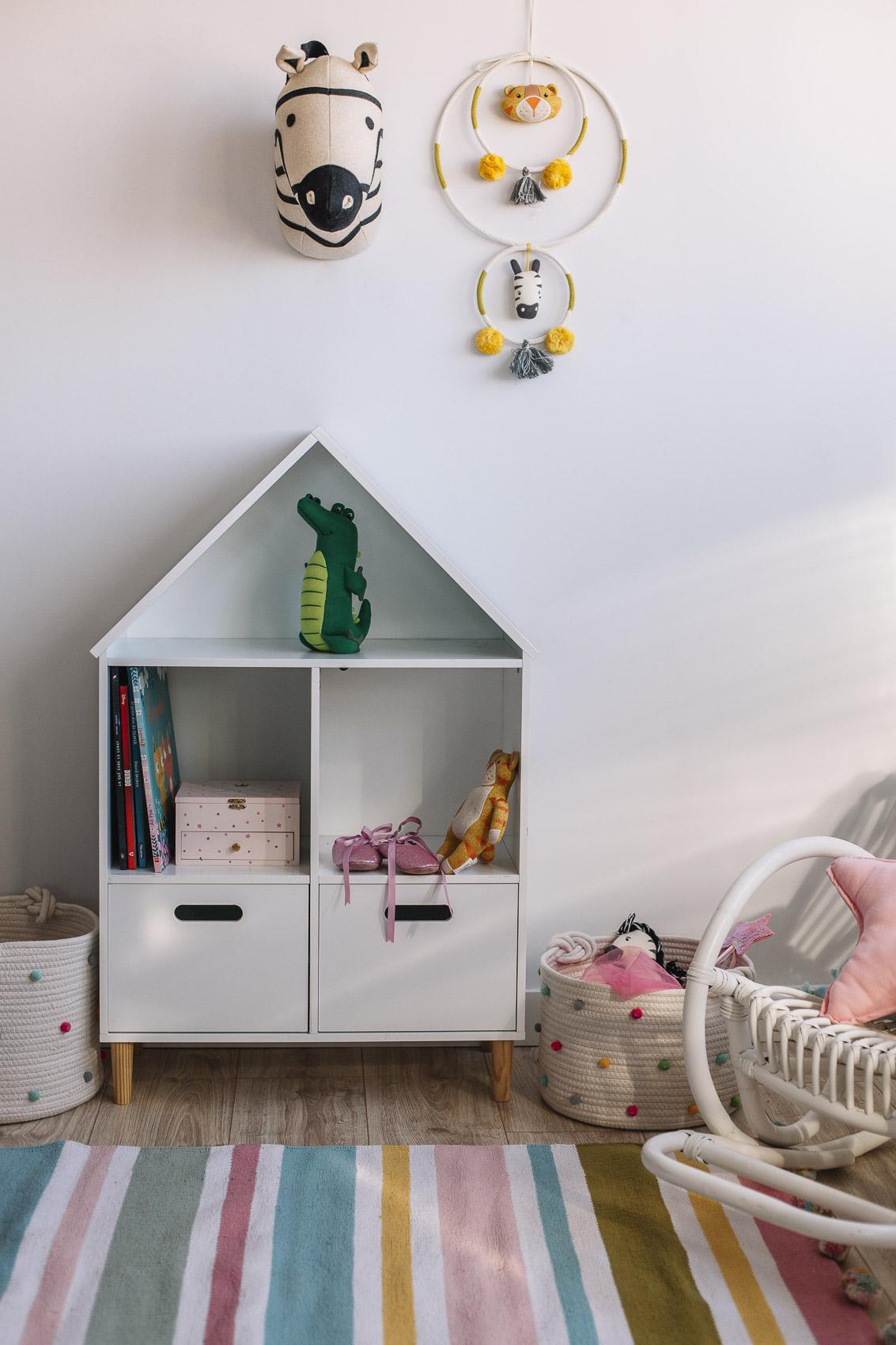 Mini Home El Corte Inglés