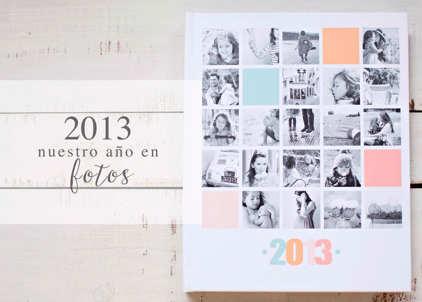 libro fotos blurb