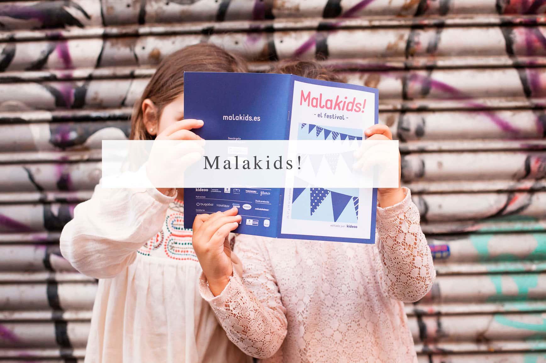 Malakids-claraBmartin