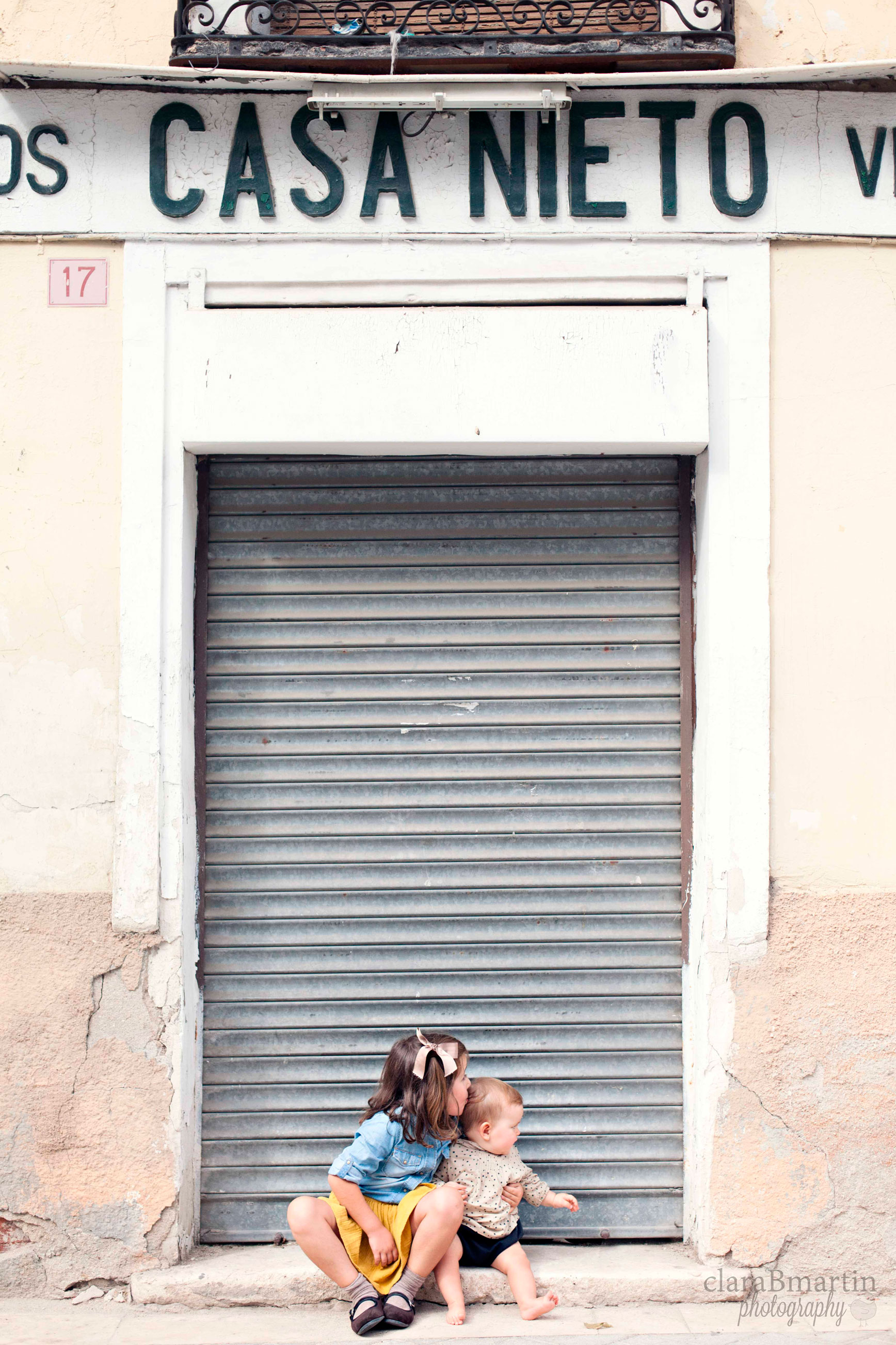Otoño_claraBmartin10