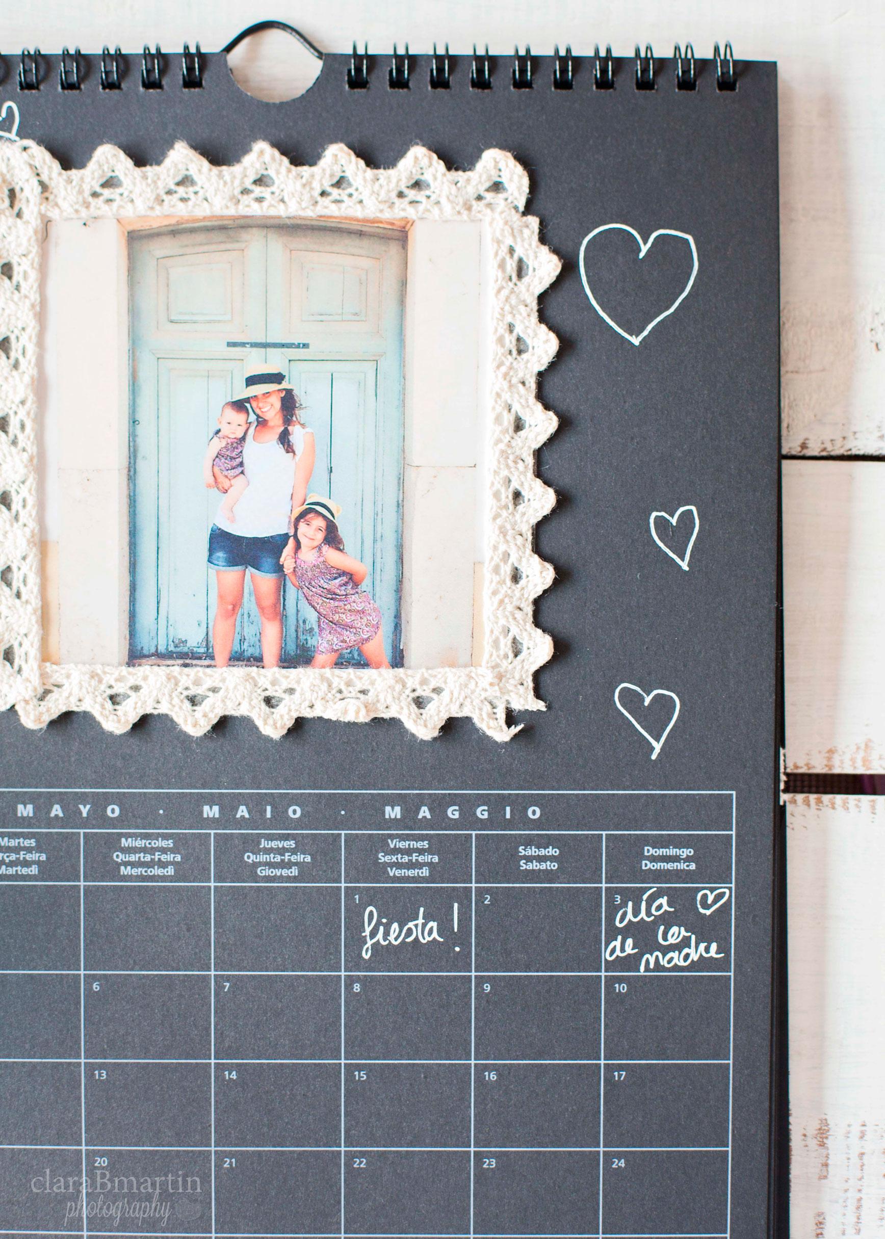 Calendario-DIY_claraBmartin07