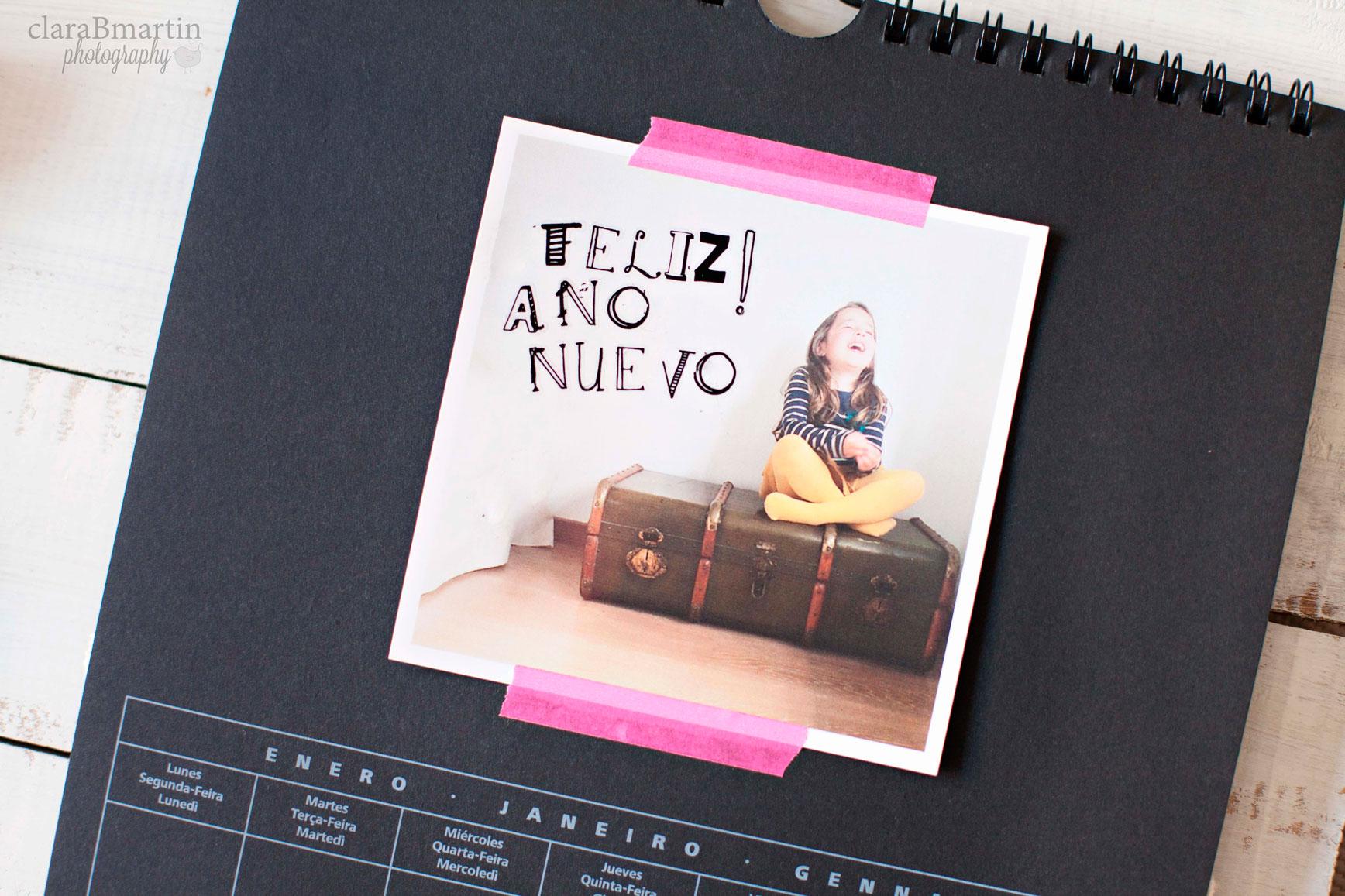 Calendario-DIY_claraBmartin08