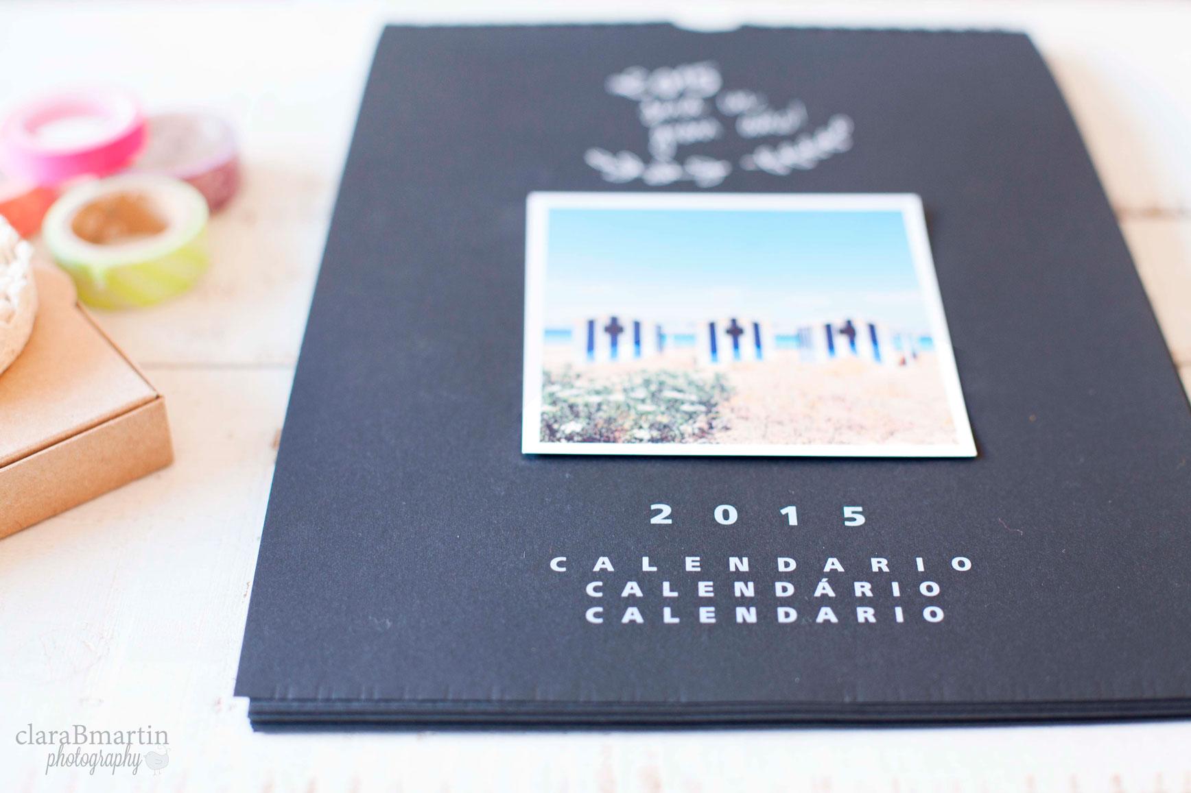 Calendario-DIY_claraBmartin14