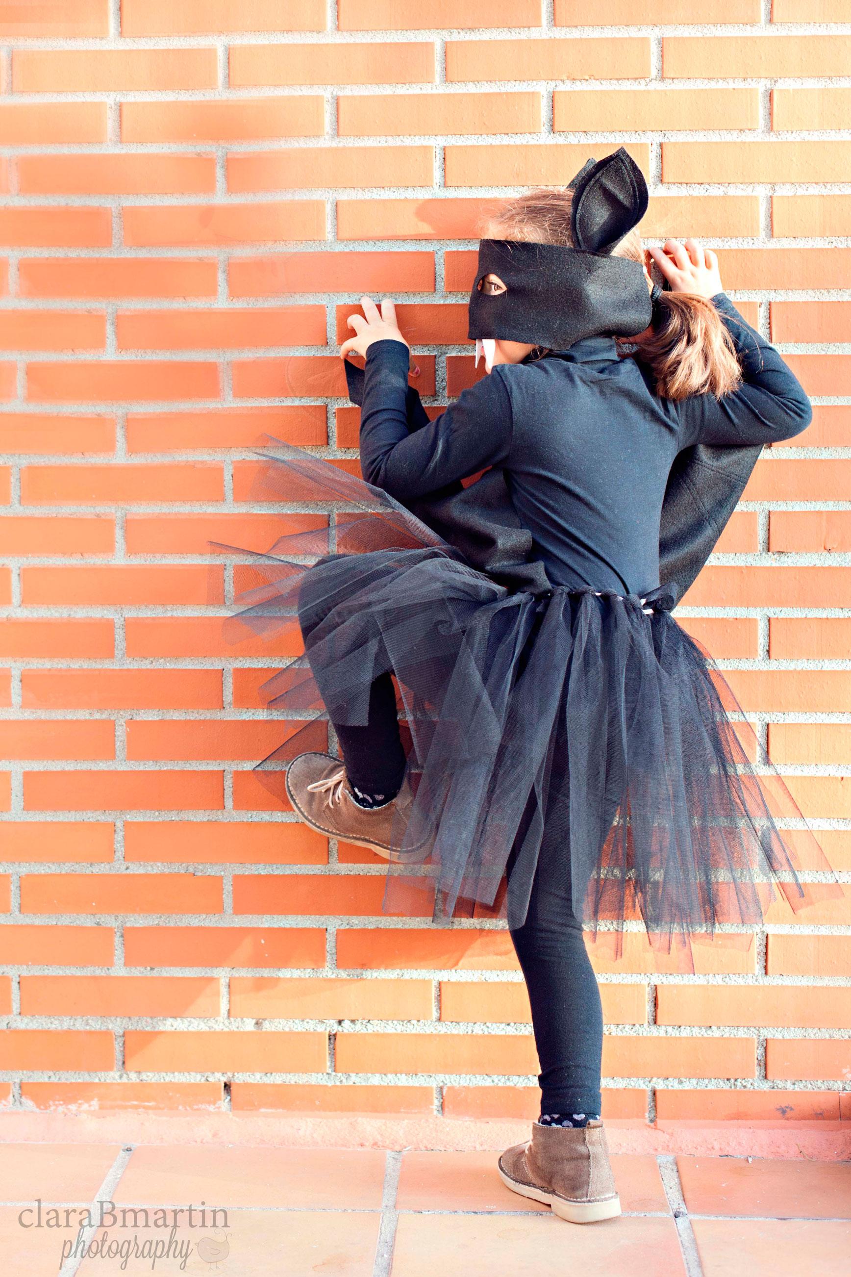 Disfraz Murcielago_claraBmartin11
