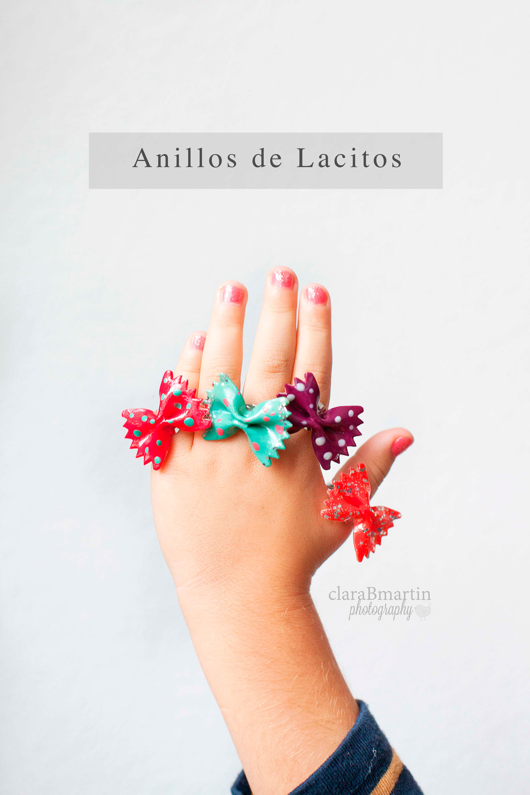 Lace Rings DIY_claraBmartin14
