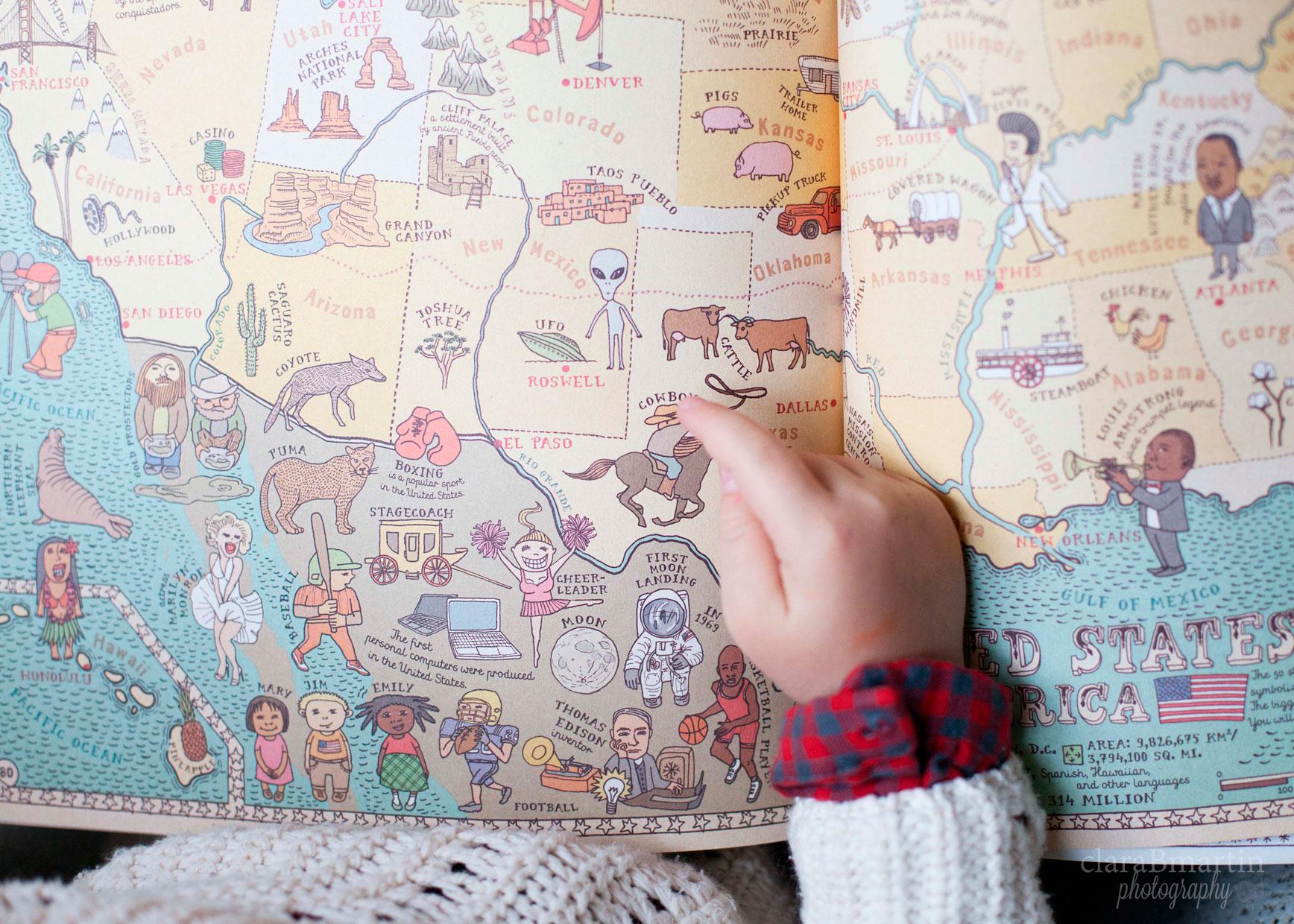 Libro Maps_claraBmartin02
