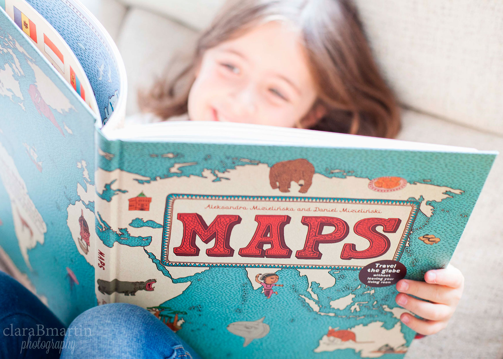 Libro Maps_claraBmartin03
