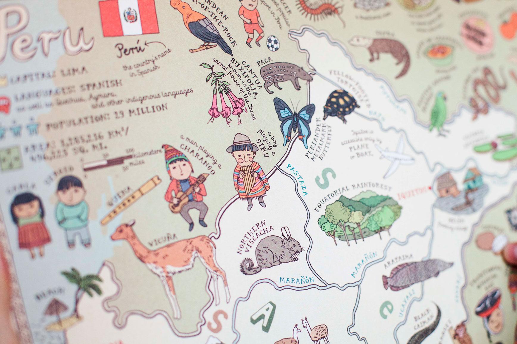 Libro Maps_claraBmartin07